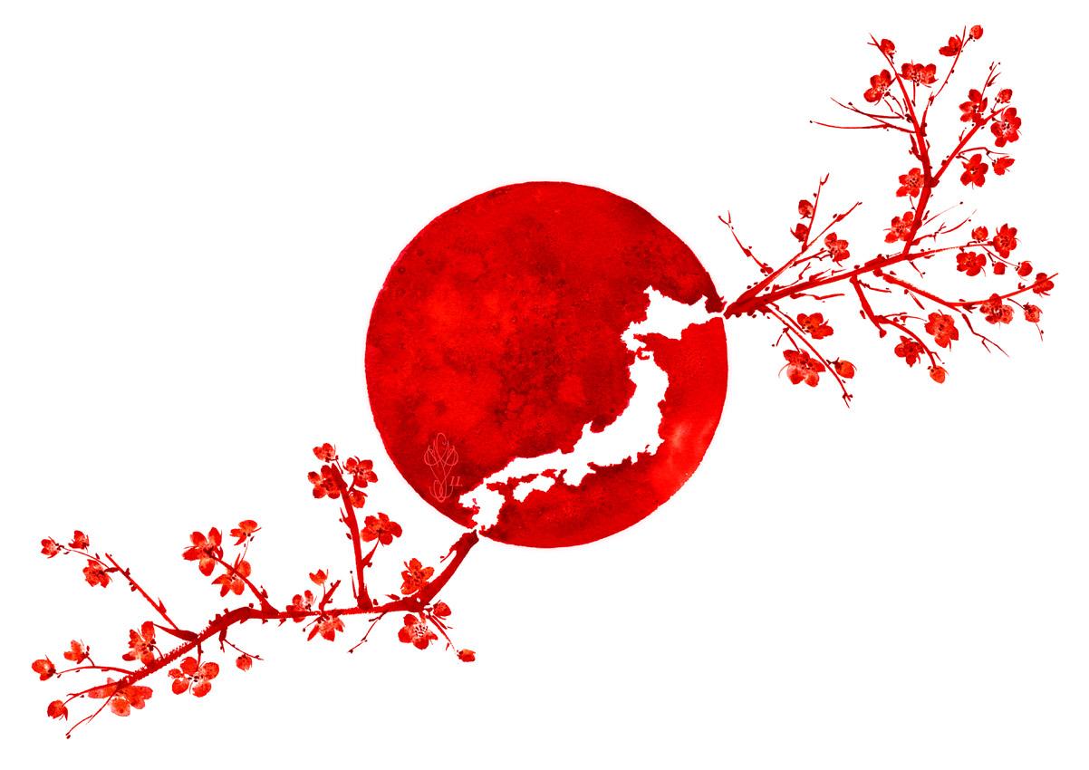 FEMME JAPONAISE dans FEMMES hopeless_martinefa